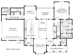 House Floor Plans For Sale Pocket Office House Plans Best Floor Plans With Pocket Offices