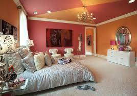 location chambre avec miroir plafond chambre chambre moderne dune ado artistique dacco