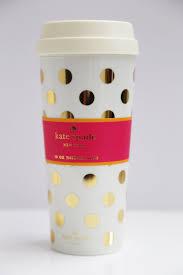 fancy mugs best 25 thermal mug ideas on pinterest kate spade mugs and