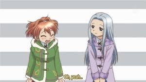 hidamari sketch u2013 page 2 u2013 too old for anime