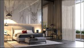 Bedroom With Accent Wall by Beautiful Bedrooms With Creative Accent Wall Ideas Looks Stylish