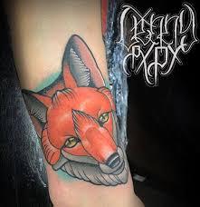 tribe tattoo denver home facebook