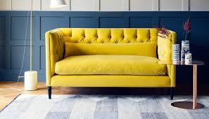 2 seat sofa balmoral 2 seater sofa