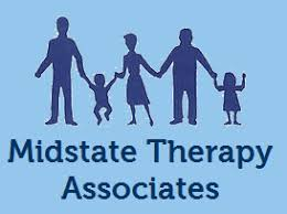 therapy openings openings speech therapy monmouth county nj