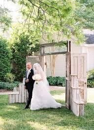 wedding arch using doors 176 best wedding doors shutters windows images on