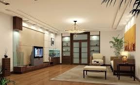 Best Ceiling Lights For Living Room Living Room Living Room Ceiling Lights Ideas High Roof Designs