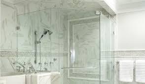 bathroom designers nj best kitchen and bath designers in tenafly nj houzz