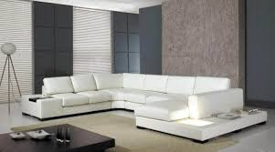 Find Best Sofa  Chair Design Ideas Architectures Ideas - Sectional sofa design