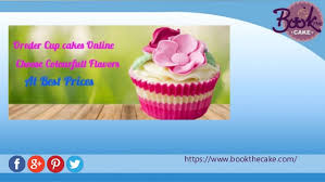 order cupcakes online order cupcakes online the new trend for celebration cakes