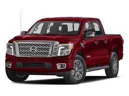 truck nissan titan experience the 2017 nissan titan at sorg nissan today