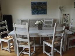 relooker table de cuisine relooking d une salle à manger patine relooking stage sur meuble 78