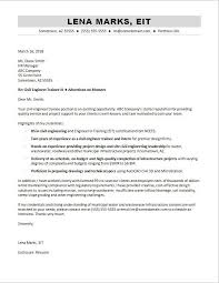 standard resume format for civil engineers pdf converter civil engineering cover letter sle monster com