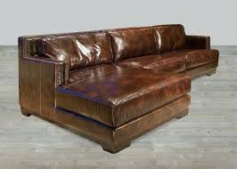 Cheap Chaise Sofa by Cheap Chaise Lounge Sofa U2013 Bankruptcyattorneycorona Com