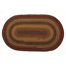 Wool Indian Rugs Cheap Wool Indian Rugs Find Wool Indian Rugs Deals On Line At
