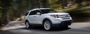 jeep varsity homepage used cars bismarck nd used car and truck dealership