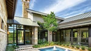 home design dallas home design at luxury image 1 1616 917 home design ideas