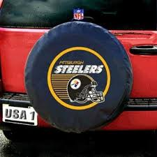 2005 jeep liberty spare tire cover cheap tire cover nfl pittsburgh steelers spare tire cover