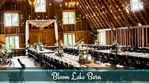 Furniture Barn Mn The 25 Best Barn Venues For Your 2017 2018 Wedding