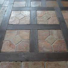 Carrelage Ancien Ciment Occasion by Classification Carrelage U2013 Obasinc Com