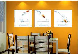 Modern Kitchen For Small Spaces Modern Kitchen Wall Décor For Small Space Modern Kitchen Wall