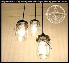 Lighting Fixtures Chandeliers Pendant Lantern Light Fixtures Pendant Chandeliers Light Fixtures