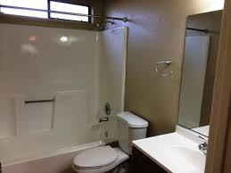 New Vanity Seabreeze Apartments Rentals Marina Ca Apartments Com