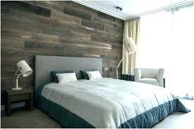 deco de chambre adulte moderne deco lit adulte deco chambre bois chambre adulte moderne bois deco