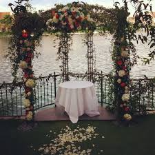 wedding arch las vegas 90 best weddings arches canopies etc images on