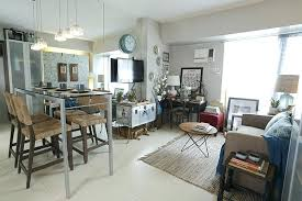 home design ideas for condos small space condo unit interior design elegant studio unit interior