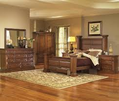 bedroom rental rent to own furniture rent 2 own