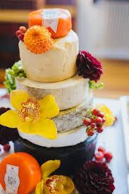 wedding cake leeds wedding cheese cake leeds fantastic cheese cakes