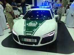buy lexus nx dubai moderncartalk dubai u0026 italian police supercars