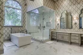 kitchen design concepts 12 bathrooms to give you major design inspiration k d c
