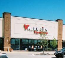 black friday value city furniture furniture stores columbia south carolina value city furniture