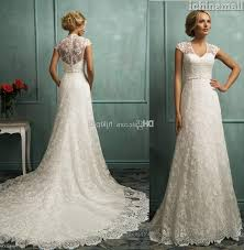 Discount Wedding Dress Lace Wedding Dresses Cheap Wedding Dresses Wedding Ideas And