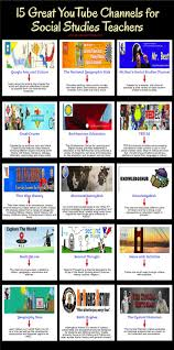 best 25 social studies ideas on pinterest 4th grade social