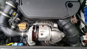 peugeot bipper interior 2012 peugeot bipper 1 3 16v diesel engine code f 13dte5 fhz