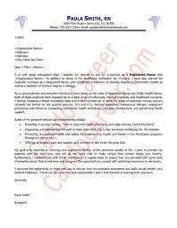 resume format 2013 sle philippines payslip writing centre the writing centre objective in resume for