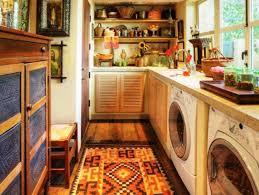 Laundry Rugs Best Laundry Room Accessories U2014 Nursery Ideas