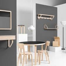 best 25 latest furniture designs ideas on pinterest plywood for