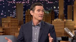 161130 3433861 billy crudup joined the jackie cast and film jpg