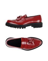 chaussure femme louboutin pas chere affaire christian louboutin