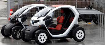 renault pakistan renault twizy 2017 price specifications top speed interior specs