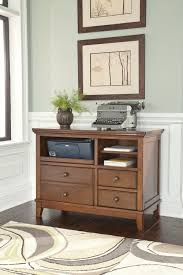 Home Office Furniture File Cabinets City Liquidators Furniture Warehouse Office Furniture File