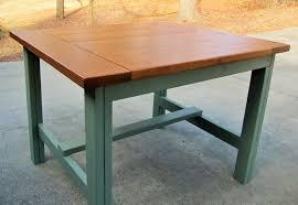 28 farm table kitchen island farm table island for the