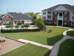 Luxury Home Design Trends by Apartment Awesome South Oaks Apartments Houston Tx Luxury Home