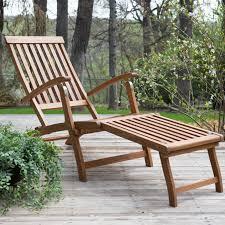 Lounge Chairs Patio by Lounge Chairs Patio Deck U2022 Decks