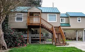 cabin houses tips u0026 ideas enchanting house on stilts for inspiring house