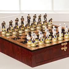 Modern Chess Table Modern Warfare Georgia U0027s 1 Chess Blog