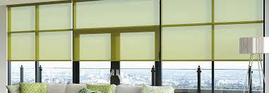 kitchen blinds ideas uk roller blinds blinds merseyside